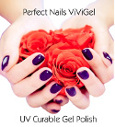 ViVi GEL UV Polish SPECIAL was $17.95 NOW $10.95 while Stocks Last Thumbnail