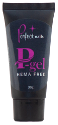 PERFECT NAILS P-GEL  30g  $32.95 Thumbnail