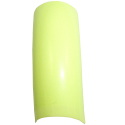 Lime Green French Tips Tray 100 Thumbnail
