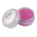 JOSS Coloured Acrylic Powder 7.5g Pink Dom Thumbnail