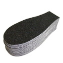 Classic Foot File Replacement Pads Pkt 24  $17.95 Thumbnail