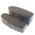 Mehaz Stainless Steel Foot File Replacement Pads  $32.95 Thumbnail