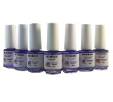 Nail Solutions Nourish Oil  8ml   Thumbnail