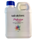 Nail Solutions Perfection Speed Monomer 1 Liter $139.95 Thumbnail
