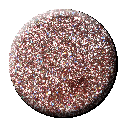 Light Elegance P+  NEW  Champagne Glitter 15ml $27.95 Thumbnail