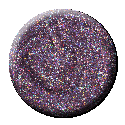 Light Elegance P+ NEW Get Buzzed Glitter 15ml $27.95 Thumbnail