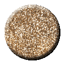 Light Elegance P+ NEW Gold Glitter 15ml $27.95 Thumbnail