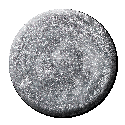 Light Elegance P+ NEW Sterling Glitter 15ml $27.95 Thumbnail