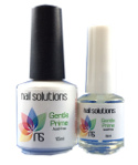 Nail solutions Gentle Primer Thumbnail