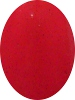 Joss Coloured Acrylic Powders Lady in Red Thumbnail