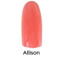 Perfect Nails Gel – Allison  8g Thumbnail