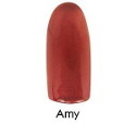 Perfect Nails Gel Amy  8g Thumbnail