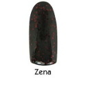 Perfect Nails Gel Zena 8g Thumbnail