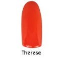 Perfect Nails Gel Gel Therese 8g Thumbnail