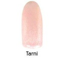 Perfect Nails Gel Tarni 8g Thumbnail