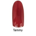 Perfect Nails Gel Tammy 8g Thumbnail