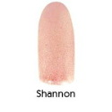 Perfect Nails Gel Shannon 8g Thumbnail