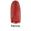 Perfect Nails Gel Patricia 8g Thumbnail