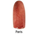 Perfect Nails Gel Paris 8g Thumbnail