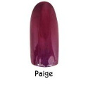 Perfect Nails Gel Paige 8g Thumbnail