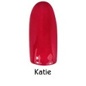 Perfect Nails Coloured Gel Katie  8g Thumbnail