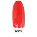 Perfect Nails Coloured Gel Kara 8g Thumbnail