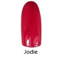 Perfect Nails Coloured Gel Jodie  8g Thumbnail