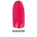 Perfect Nails Coloured Gel Jeanette  8g Thumbnail