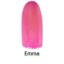 Perfect Nails Coloured Gel Emma  8g Thumbnail