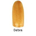 Perfect Nails Coloured Gel Debra  8g Thumbnail