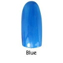 Perfect Nails Coloured Gel Blue  8g Thumbnail